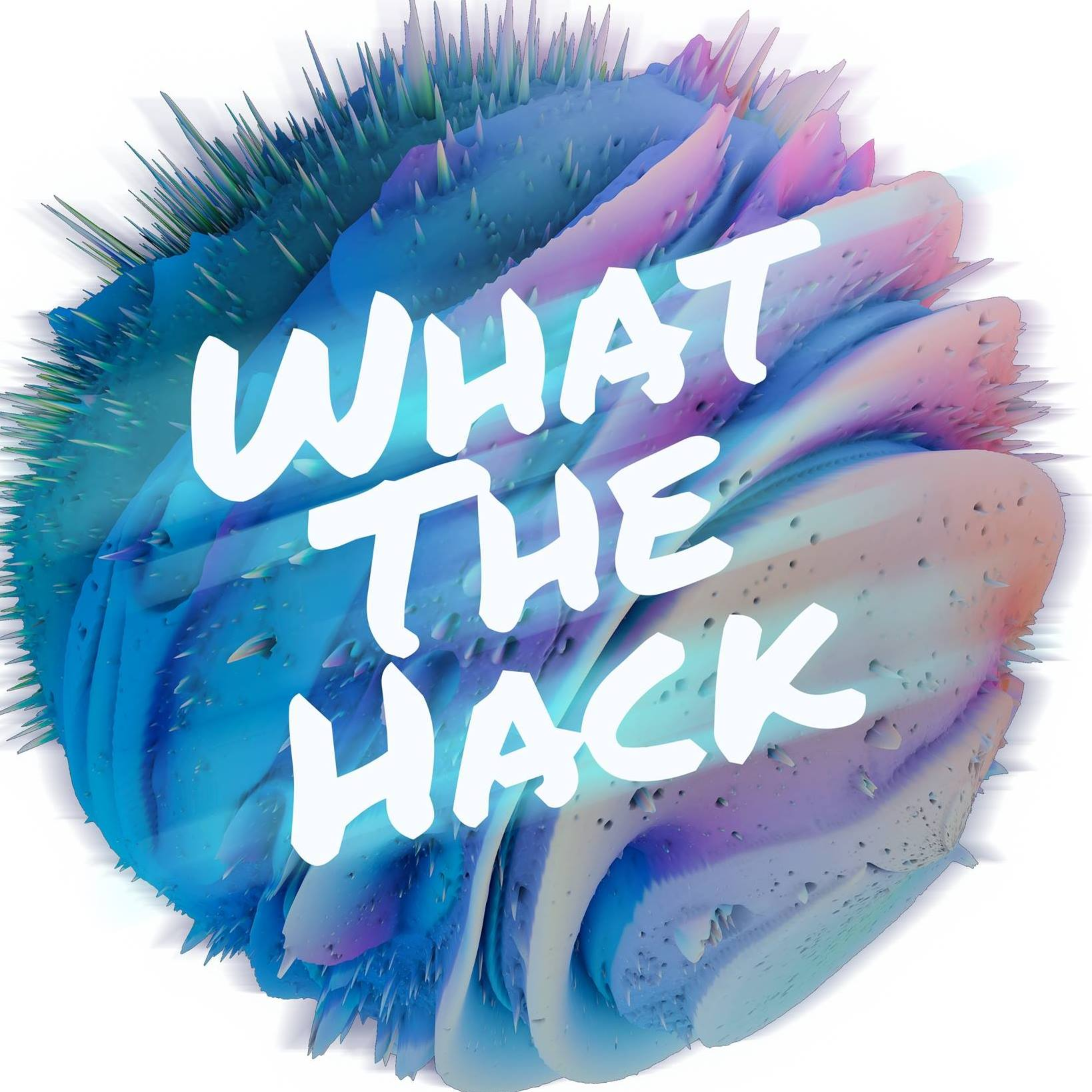 WhatTheHack