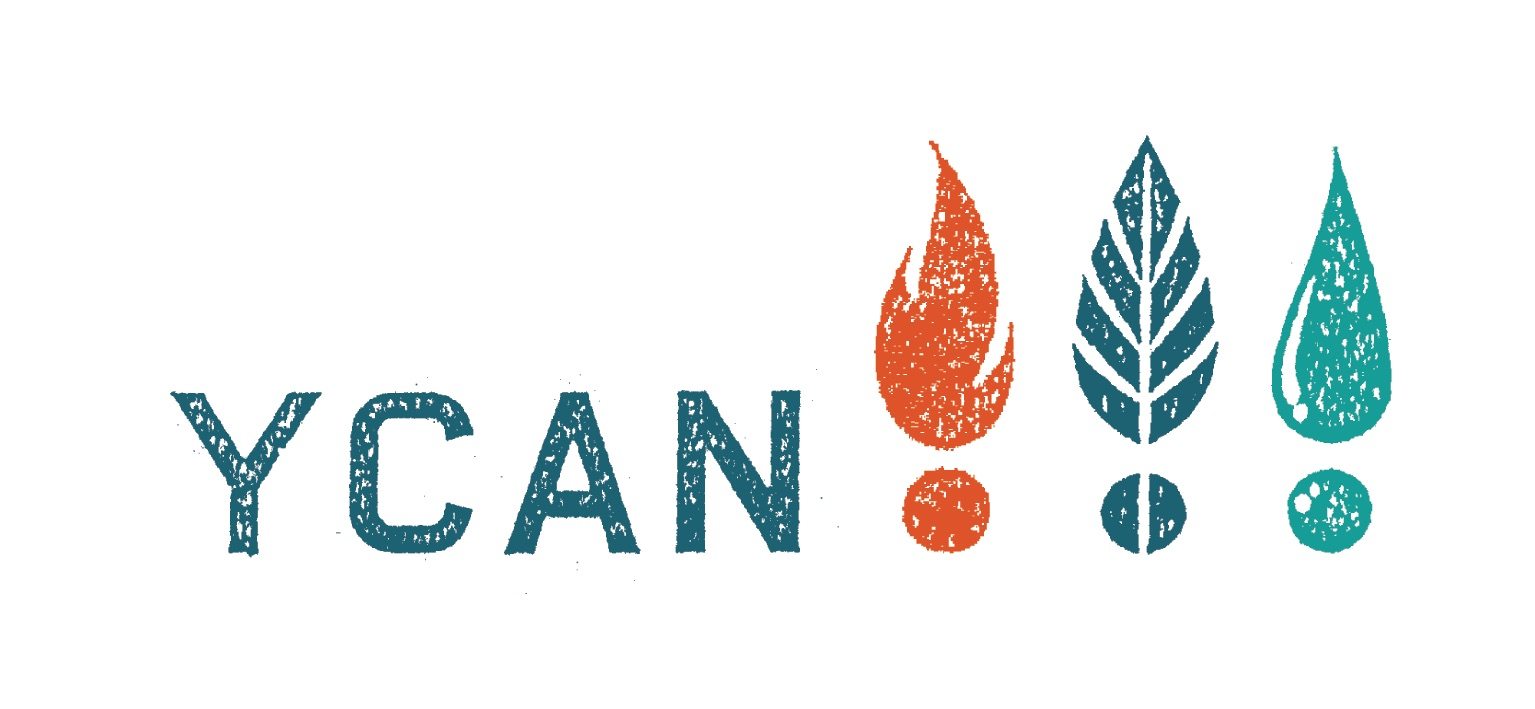 YCAN (Yarra Climate Action Now)
