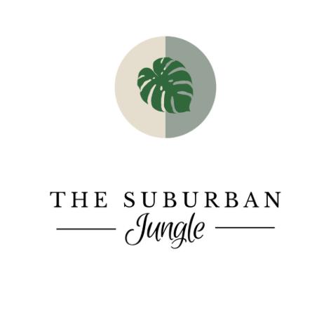 The Suburban Jungle