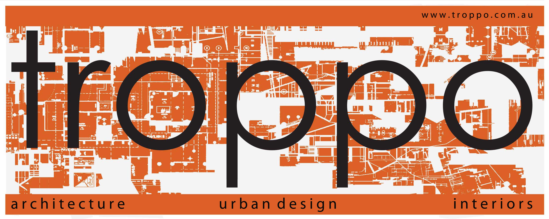 Troppo Architects
