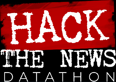 #HackNews Datathon