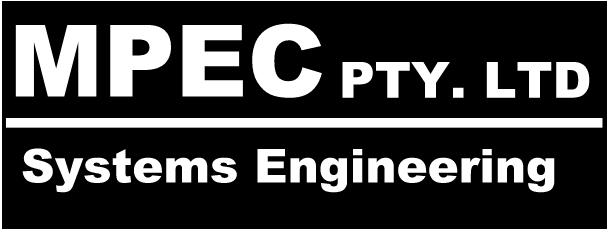 M P E C  Pty Ltd
