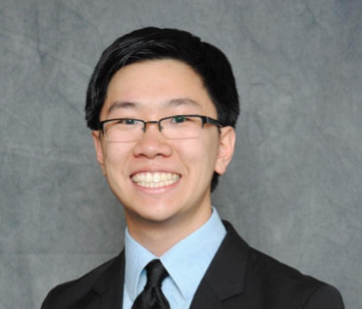 Daniel Ichwan, MD