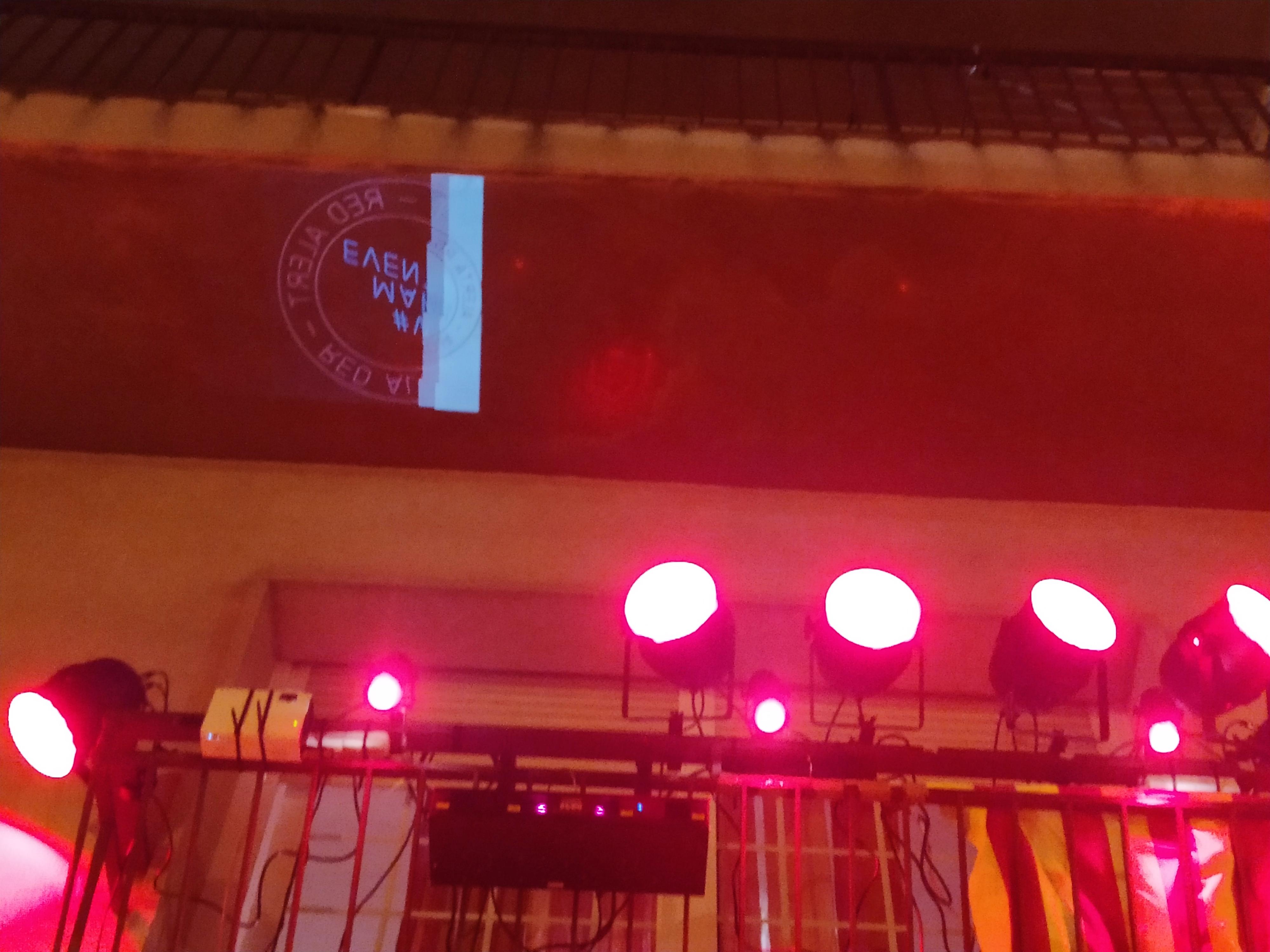 Castellbisbal, Barcelona, 30-S