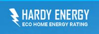Hardy Energy Rating and Sustainability