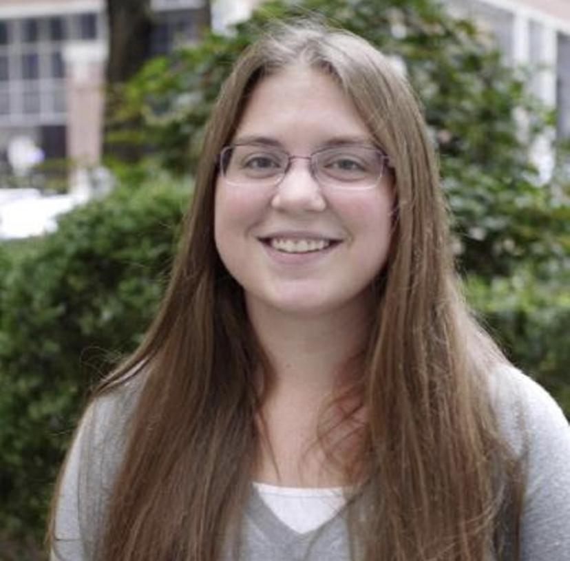 Hannah Blair.jpg