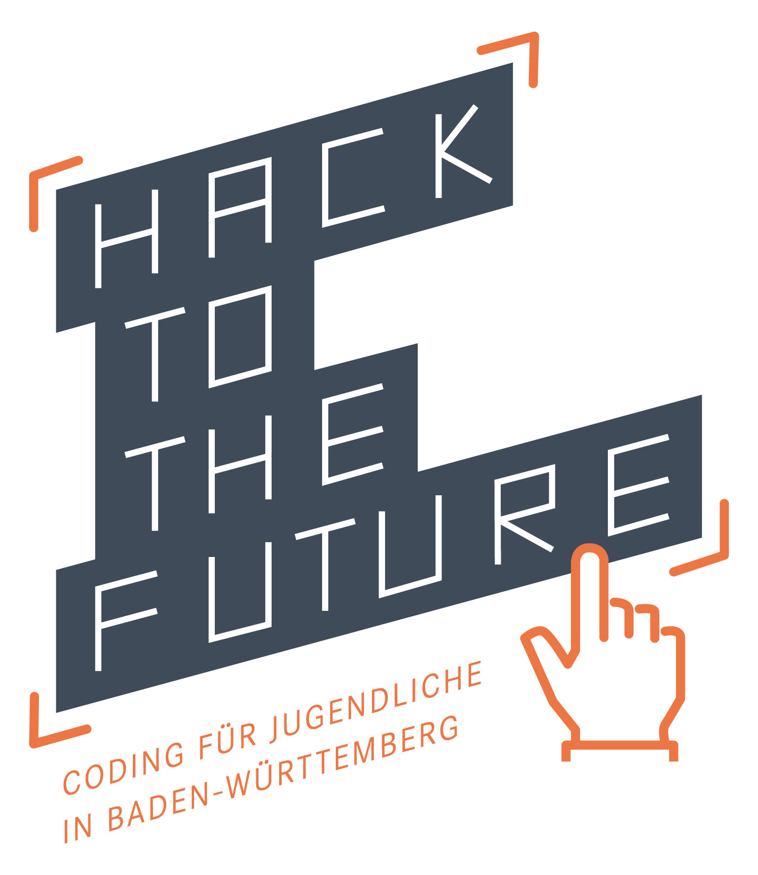 Hack To The Future Stuttgart