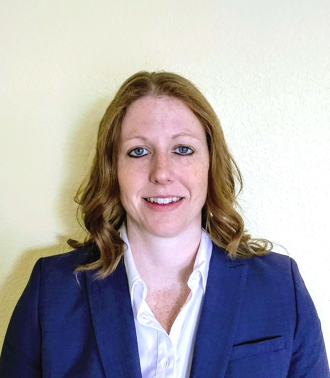 Jennifer RaaeNielsen, MD