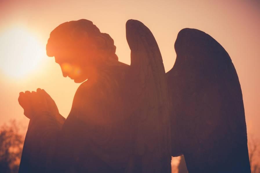 Imagen Video: cuatro consejos para darle armonía espiritual a su casa u oficina